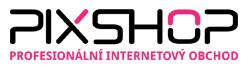 PIXSHOP – profesionální internetový obchod